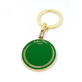 Porte-clés Guéridon